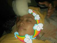 Jasa Facial Tradisional dan Pijat (Body Massage) Tersertifikasi Provinsi Aceh