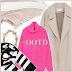 Shopping: OOTD - ein Liebling & ein paar Wünsche