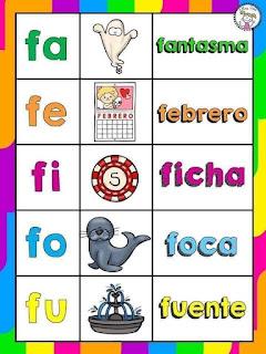 cuaderno-silabario-aprender-silabas