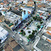 Belo Jardim é destaque negativo na TV JORNAL SBT