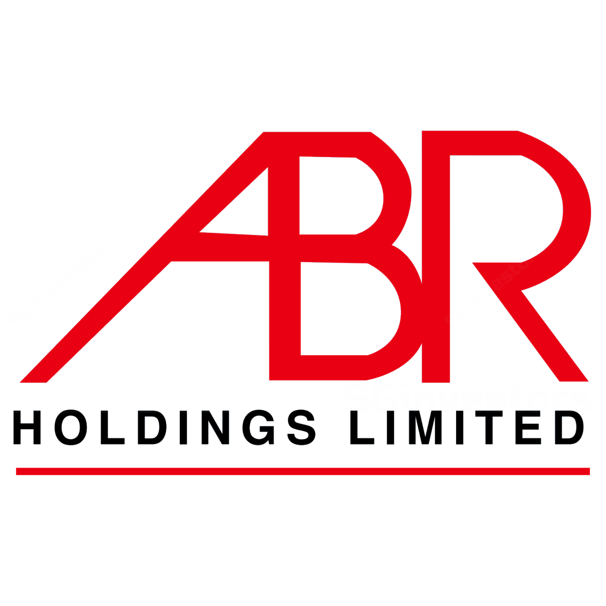 ABR HOLDINGS LIMITED (SGX:533) @ SGinvestors.io