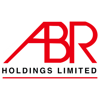 ABR HOLDINGS LIMITED (533.SI) @ SG investors.io