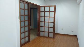 oficinas baratas zona 10