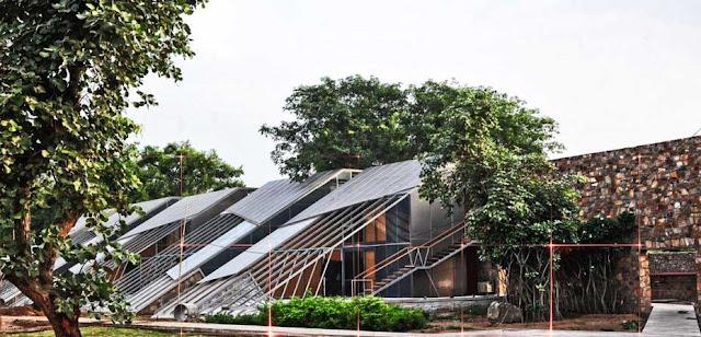 Mana Hotel Ranakpur - Mana Hotel Ranakpur Booking - +91-8000999660, +91-9427703236, akshar infocom, ahmedabad Travel Agent, Travel Agent in Ahmedabad, Mana Ranakpur Booking, Mana Ranakpur Booking Reservation Center