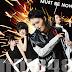 Subtitle MV NMB48 - Kataomoi Yori mo Omoide wo...