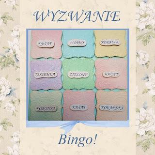 https://szuflada-szuflada.blogspot.com/2020/04/kwietniowe-bingo.html