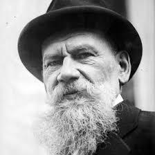 Tolstoy Aforizmləri