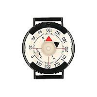 A standard compass