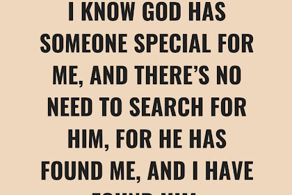 Someone special quotes. 471 Best Someone Special Quotes ...
