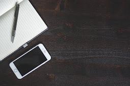 Cara terbaru Membuka Kunci iPhone Anda Update 2019
