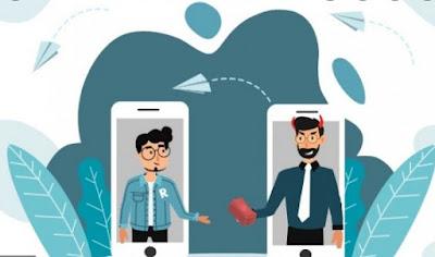 5 aplikasi pinjam uang cepat online Langsung Cair Tanpa Repot