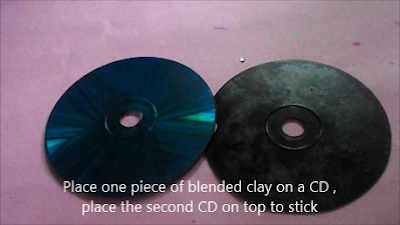 cd-craft-project-ideas-181ab.jpg