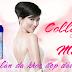 Quy trình thay đổi kỳ diệu của làn da dùng Collagen Milk