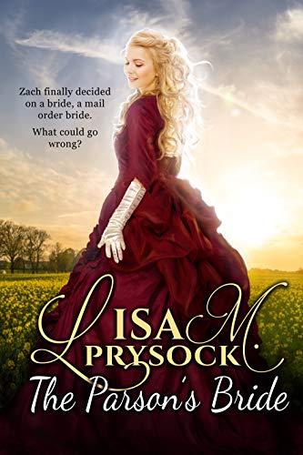 Lisa M. Prysock