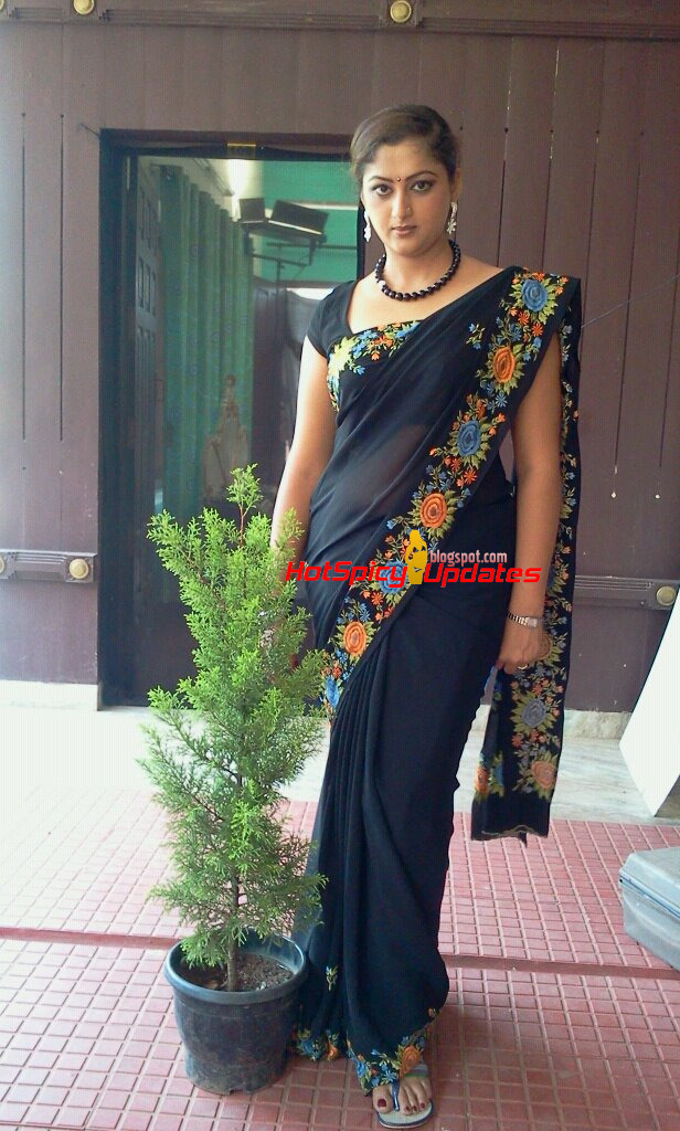 Rekha Krishnappa Latest Spicy Hot Stills  Latest High Quality Images Of Actresses And -5372