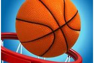 Basketball Stars v1.17.1 Mod Apk (Mod,Fast Level Up) Terbaru