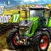 Farming Simulator 17 - Déjà plus d'un million de joueurs