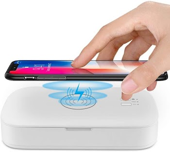 60%OFF  Wireless charger