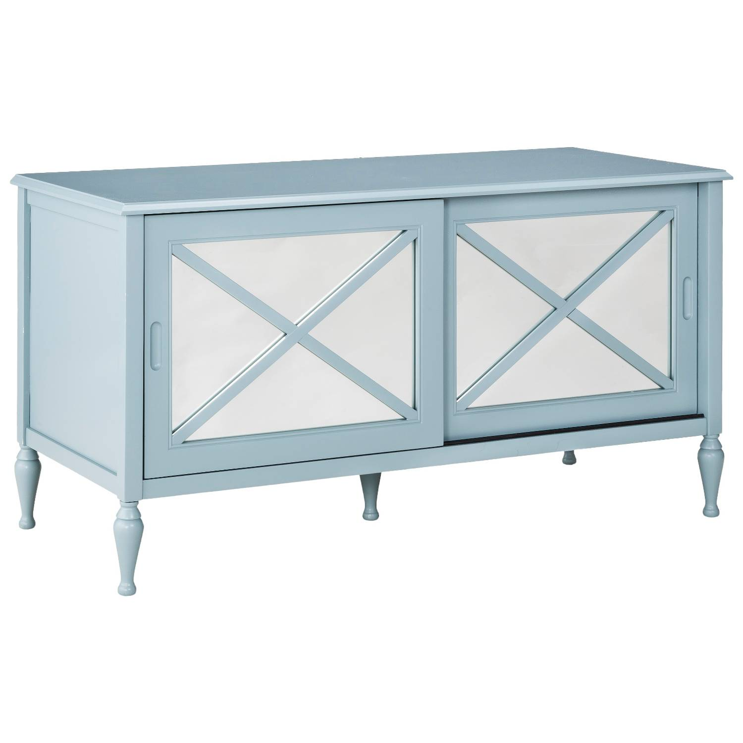 Target 114 98 Reg 229 99 Hollywood Mirrored 48 Tv Stand In