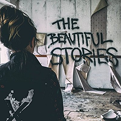 INVSN - The Beautiful Stories - Album Download, Itunes Cover, Official Cover, Album CD Cover Art, Tracklist