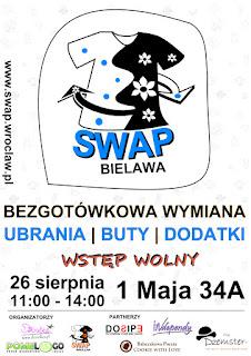 http://www.dzoolka.pl/2017/09/swap-bielawa-czyli-pierwsza.html