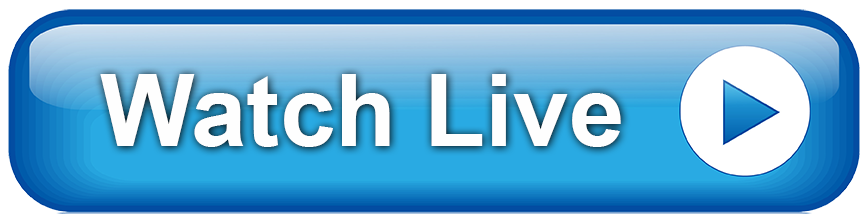 Image result for watch live