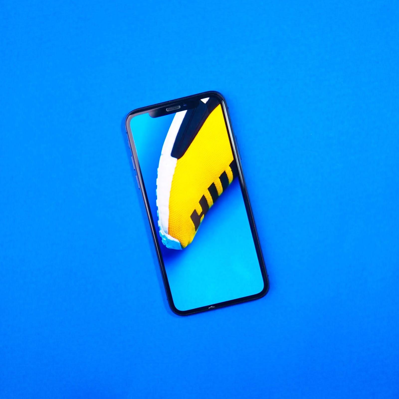 10 Smartphone Terbaik yang Akan Rilis di 2020