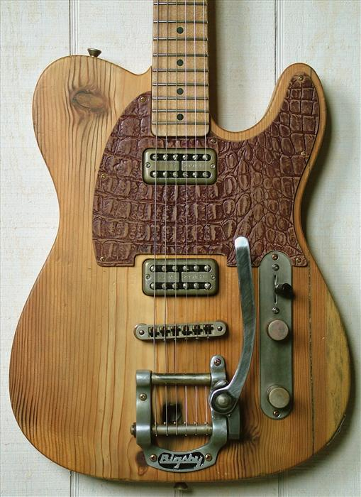 Guitar Parts & Accessories Charitable Rosewood Fingerboard Electric Guitar Neck To Ensure A Like-New Appearance Indefinably Musical Instruments