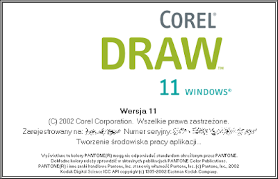 Corel Draw Version 11, Software Corel Draw Version 11, Specification Software Corel Draw Version 11, Information Software Corel Draw Version 11, Software Corel Draw Version 11 Detail, Information About Software Corel Draw Version 11, Free Software Corel Draw Version 11, Free Upload Software Corel Draw Version 11, Free Download Software Corel Draw Version 11 Easy Download, Download Software Corel Draw Version 11 No Hoax, Free Download Software Corel Draw Version 11 Full Version, Free Download Software Corel Draw Version 11 for PC Computer or Laptop, The Easy way to Get Free Software Corel Draw Version 11 Full Version, Easy Way to Have a Software Corel Draw Version 11, Software Corel Draw Version 11 for Computer PC Laptop, Software Corel Draw Version 11 , Plot Software Corel Draw Version 11, Description Software Corel Draw Version 11 for Computer or Laptop, Gratis Software Corel Draw Version 11 for Computer Laptop Easy to Download and Easy on Install, How to Install Corel Draw Version 11 di Computer or Laptop, How to Install Software Corel Draw Version 11 di Computer or Laptop, Download Software Corel Draw Version 11 for di Computer or Laptop Full Speed, Software Corel Draw Version 11 Work No Crash in Computer or Laptop, Download Software Corel Draw Version 11 Full Crack, Software Corel Draw Version 11 Full Crack, Free Download Software Corel Draw Version 11 Full Crack, Crack Software Corel Draw Version 11, Software Corel Draw Version 11 plus Crack Full, How to Download and How to Install Software Corel Draw Version 11 Full Version for Computer or Laptop, Specs Software PC Corel Draw Version 11, Computer or Laptops for Play Software Corel Draw Version 11, Full Specification Software Corel Draw Version 11, Specification Information for Playing Corel Draw Version 11, Free Download Software Corel Draw Version 11 Full Version Full Crack, Free Download Corel Draw Version 11 Latest Version for Computers PC Laptop, Free Download Corel Draw Version 11 on Siooon, How to Download and Install Corel Draw Version 11 on PC Laptop, Free Download and Using Corel Draw Version 11 on Website Siooon, Free Download Software Corel Draw Version 11 on Website Siooon, Get Free Download Corel Draw Version 11 on Sites Siooon for Computer PC Laptop, Get Free Download and Install Software Corel Draw Version 11 from Website Siooon for Computer PC Laptop, How to Download and Use Software Corel Draw Version 11 from Website Siooon,, Guide Install and Using Software Corel Draw Version 11 for PC Laptop on Website Siooon, Get Free Download and Install Software Corel Draw Version 11 on www.siooon.com Latest Version, Informasi About Software Corel Draw Version 11 Latest Version on www.siooon.com, Get Free Download Corel Draw Version 11 form www.next-siooon.com, Download and Using Software Corel Draw Version 11 Free for PC Laptop on www.siooon.com, How to Download Software Corel Draw Version 11 on www.siooon.com, How to Install Software Corel Draw Version 11 on PC Laptop from www.next-siooon.com, Get Software Corel Draw Version 11 in www.siooon.com, About Software Corel Draw Version 11 Latest Version on www.siooon.com.
