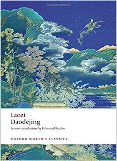 Daodejing (Oxford World's Classics)