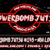 Powerbomb Jutsu #143 - NBA Love Doctor