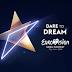 ESC2019: Organização reduz preço de bilhetes para o Festival Eurovisão 2019