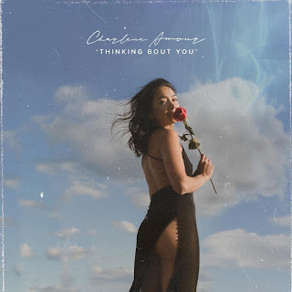 New Music: Charlene Amour - Thinking Bout You