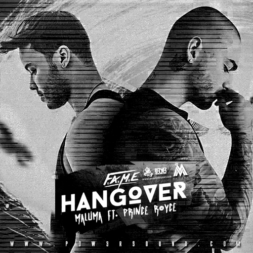 https://www.pow3rsound.com/2018/05/maluma-ft-prince-royce-hangover.html