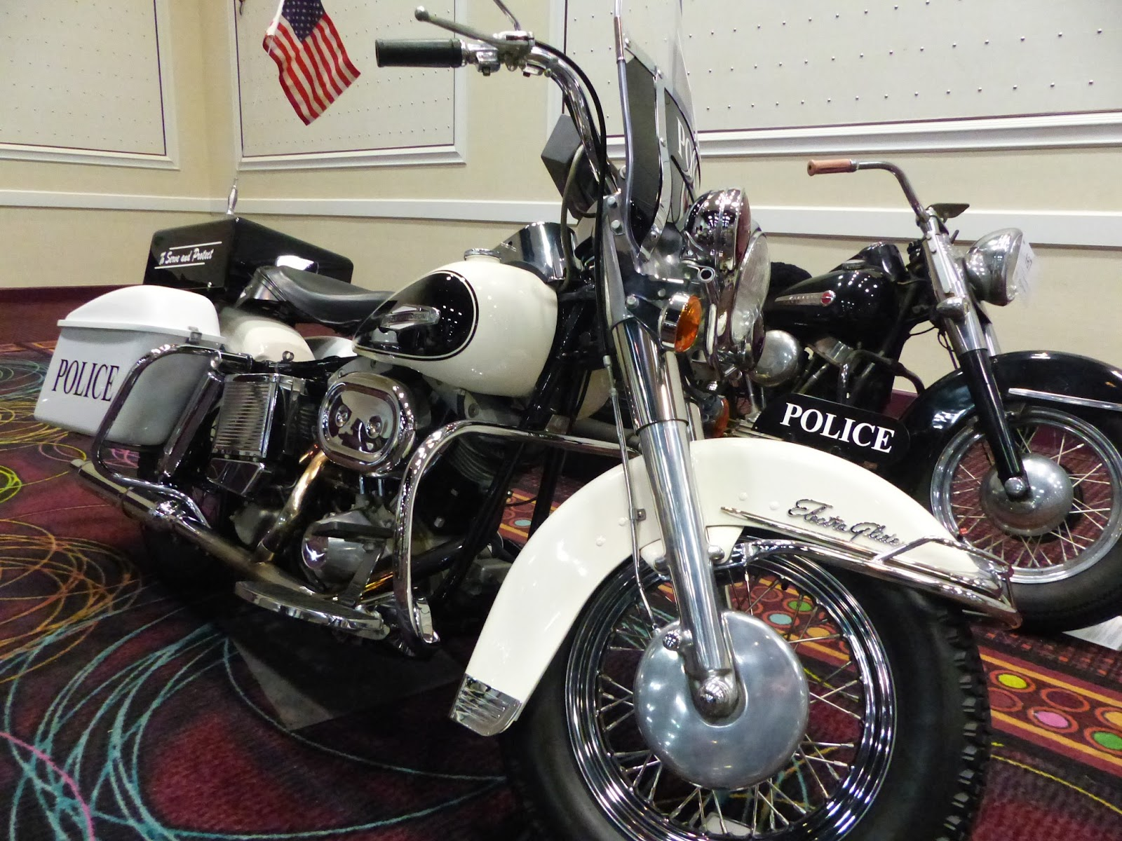 Police Auctions Motorbikes - Best Motorbike 2018