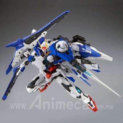 Catálogo de la serie Mobile Suit Gundam