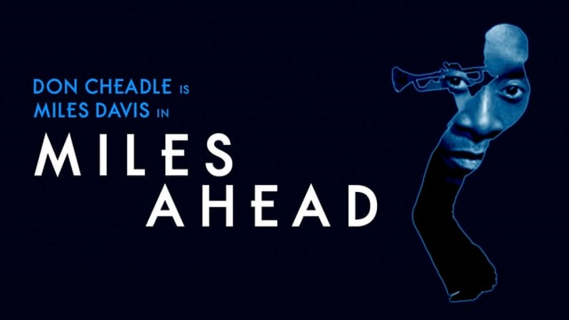 """Miles Ahead"", Trailer"