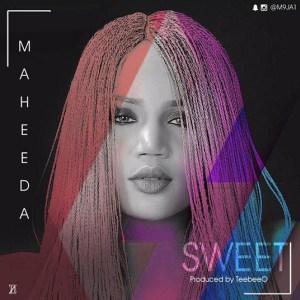 maheeda-sweet-mp3-download