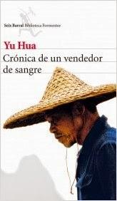 http://lecturasmaite.blogspot.com.es/2013/05/cronica-de-un-vendedor-de-sangre-de-yu.html
