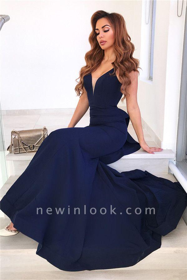 https://www.newinlook.com/es/volantes-sin-mangas-azul-marino-vestidos-de-noche-sirena-sin-mangas-sexy-vestidos-de-baile-baratos-bc0458-g498
