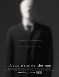 Beware the Slenderman pelicula online