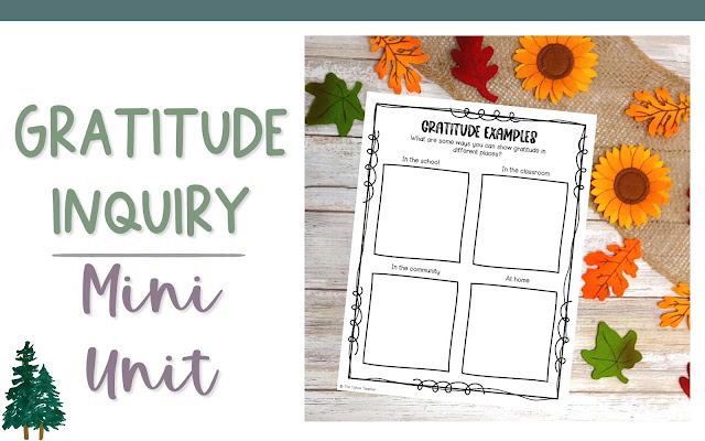 gratitude-thankfulness-inquiry
