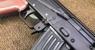 In-Range-Inc-ALG-Trigger-AK47-AKM