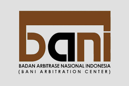 Download Makalah Arbitrase Internasional