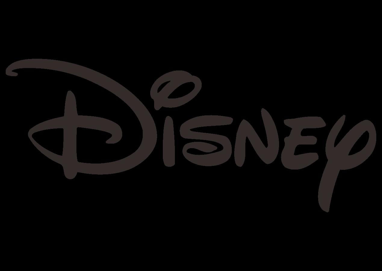 Forbes: Disney encabeza el ranking de las 10 empresas más poderosas del mundo