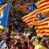 Catalunha: EBU/UER rejeita pedido de adesão da CCMA