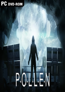 Download POLLEN PC Free Full Version