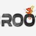 WebRoot Hack Tools