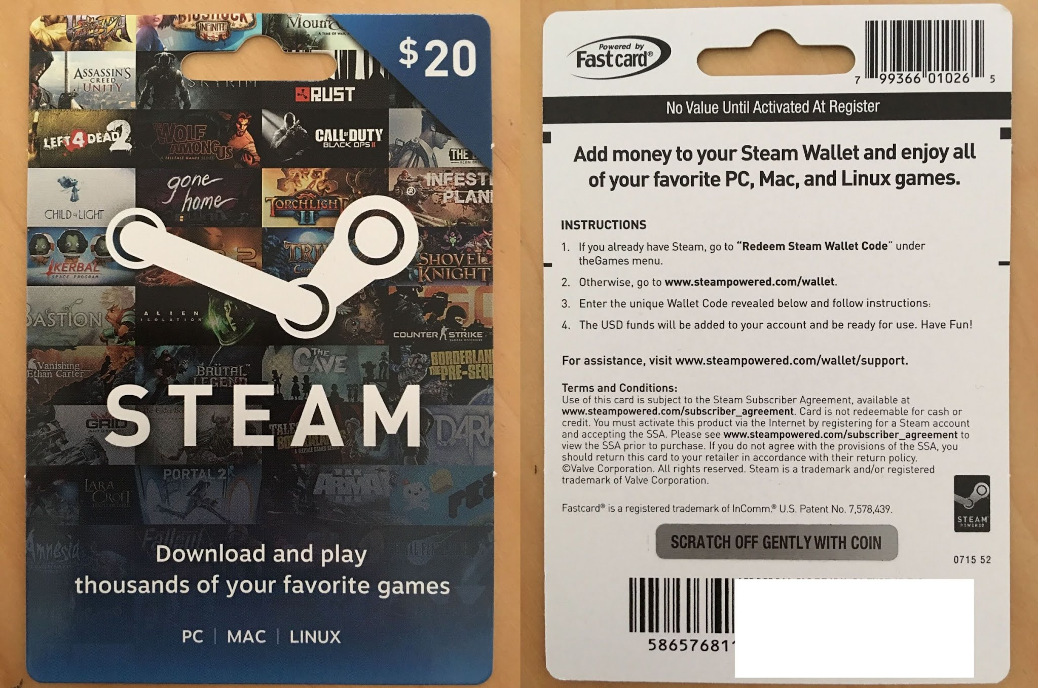 free steam wallet gift card,free steam wallet gift card codes,free steam wallet gift cards,free steam wallet gift card codes generator,free steam gift cards codes,free 20 dollar steam card,5$ steam card free,steam code generator,5 dollar steam card free,1
