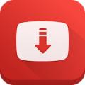 SnapTube - تحميل مقاطع الفيديو و الموسيقى من YouTube اخر اصدار